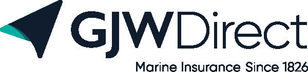 GJW Logo Full ColourAsset 3