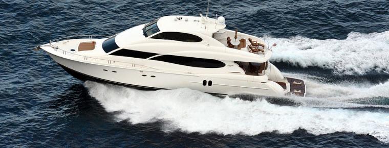 GJW Motor Yacht [wikimedia]