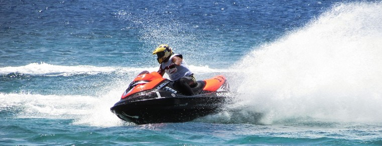 Which jet ski brand is best?