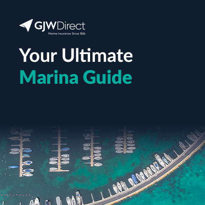 GJW Direct - Your Ultimate Marina Guide