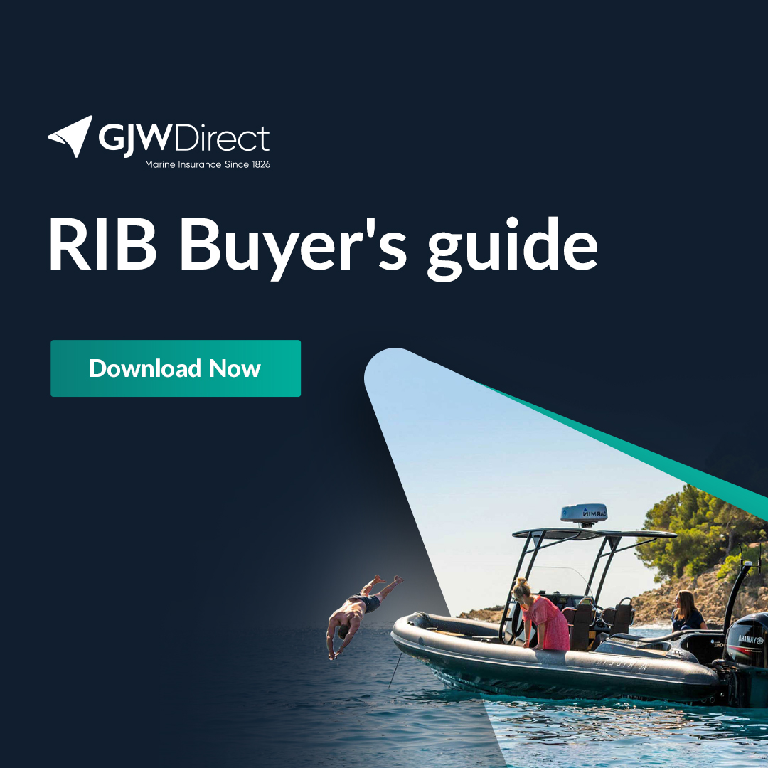 RIB Buyer's Guide