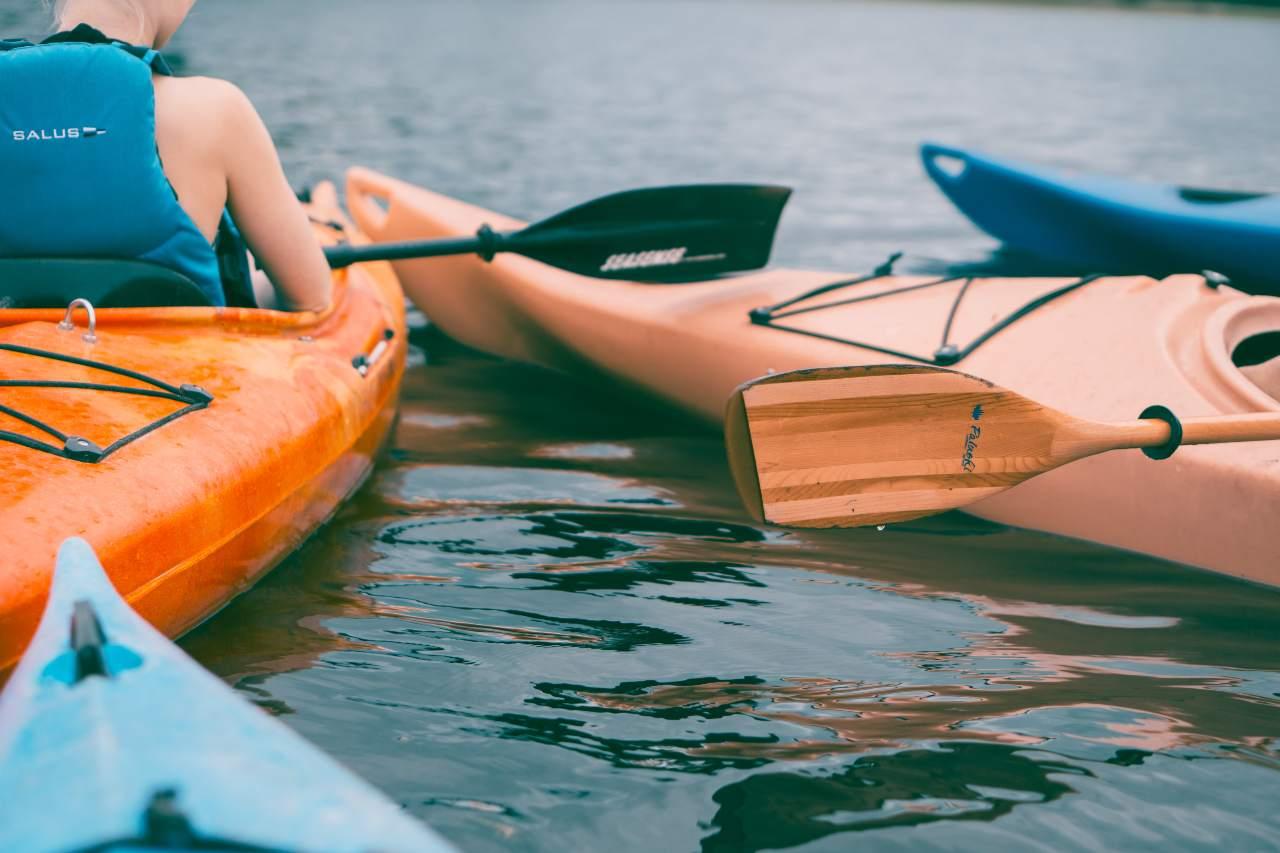 Canoe (1)-1