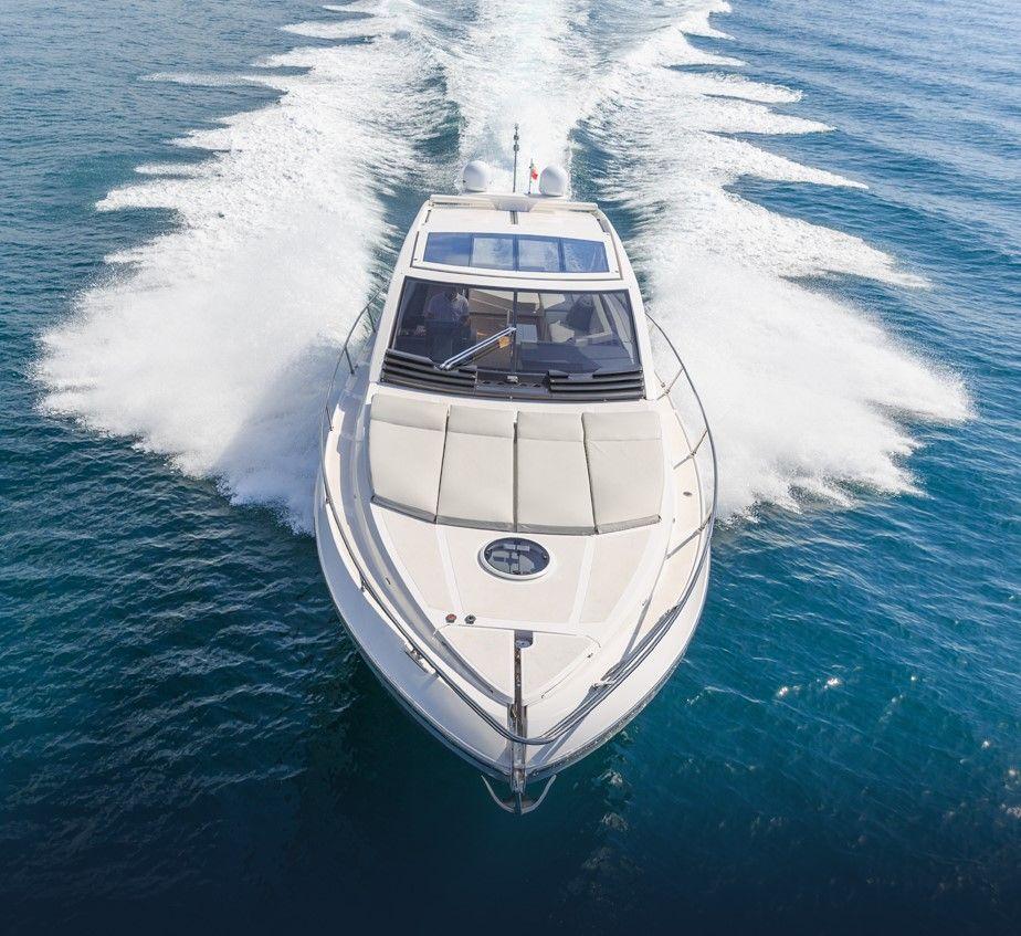 Motor Cruiser Facebook 1080x1080 (1)-1