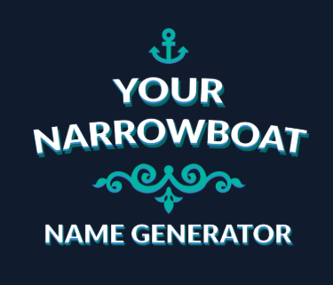 Narrowboat Name Gen Meta-1