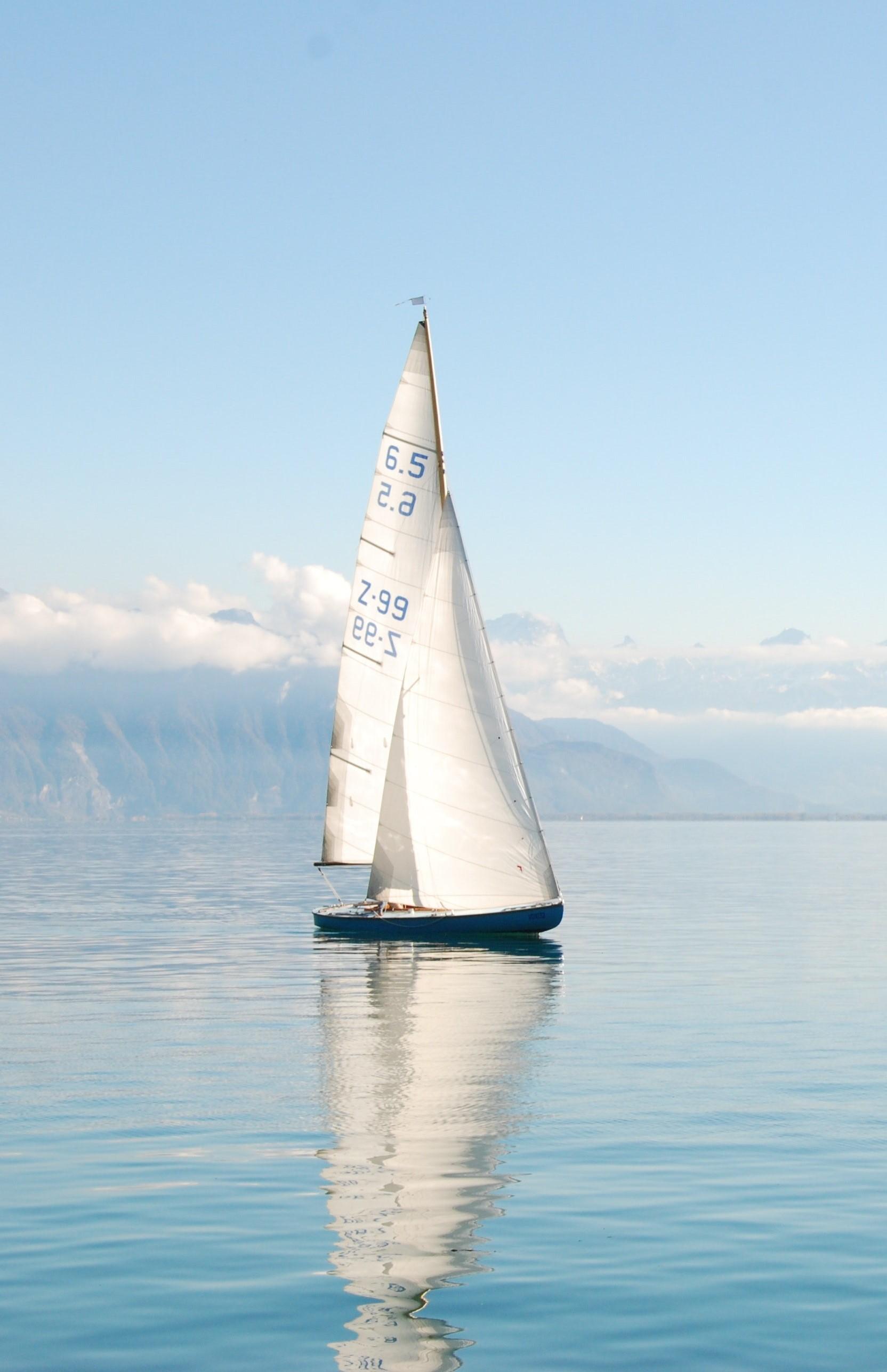 dinghy holiday 1 - Copy