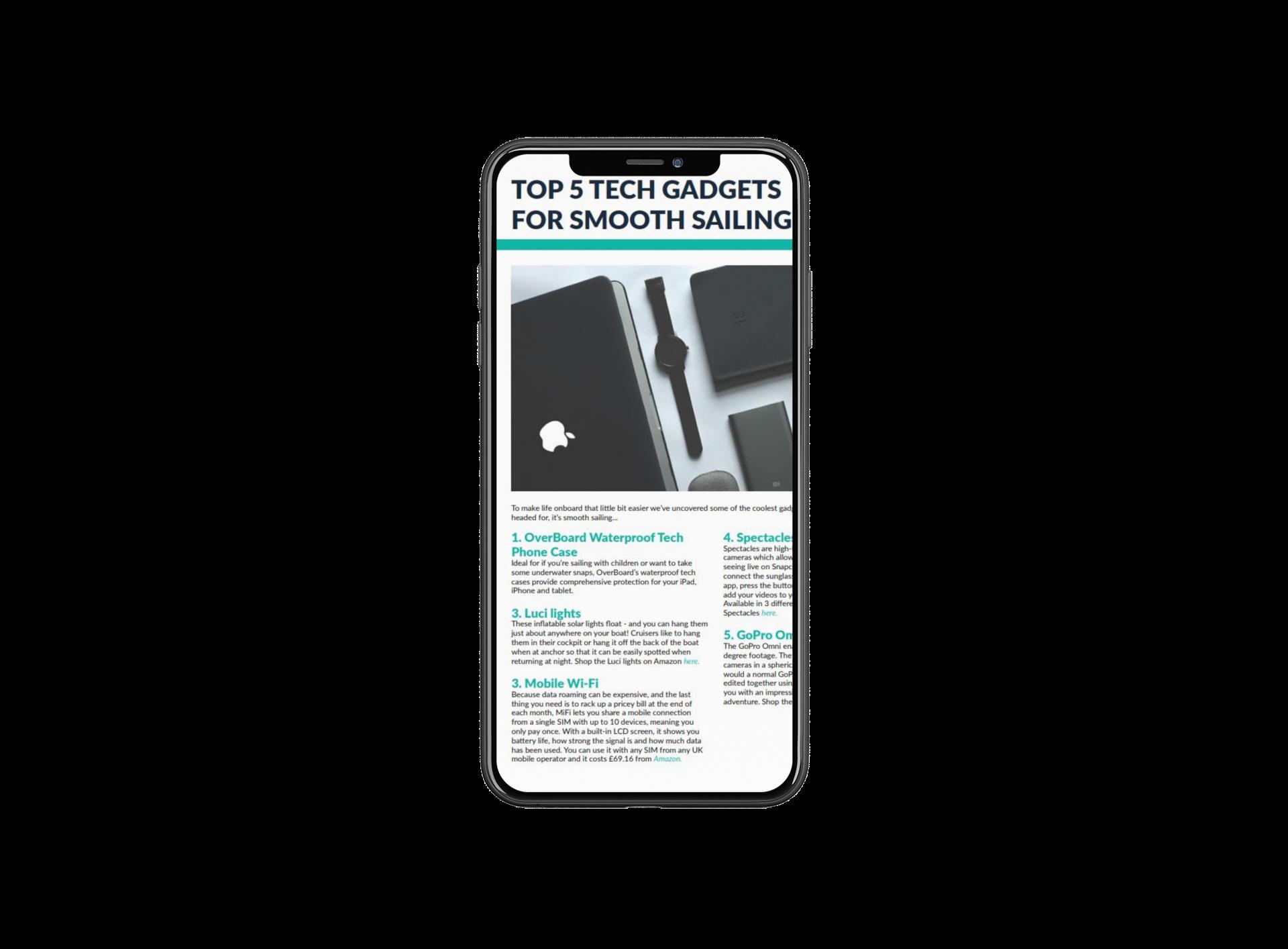 iphone-xs-max-mockup-featuring-a-color-custom-backdrop-244-el