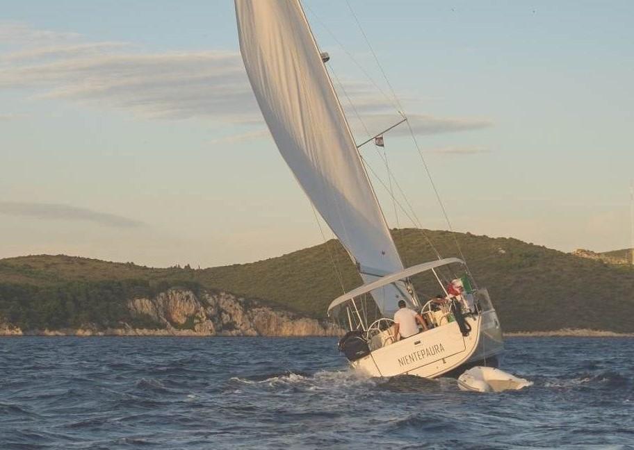 sailing yacht banner-4-2