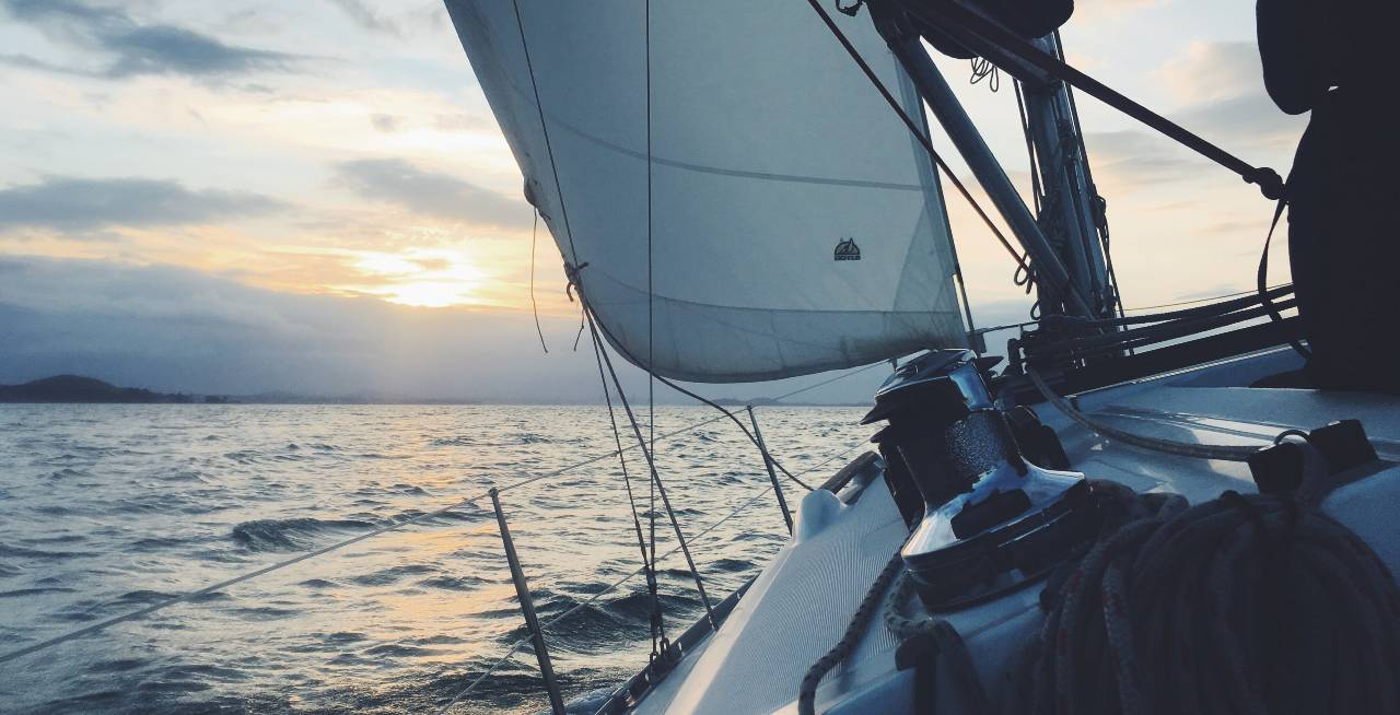 A Beginner's Guide to Boat Insurance