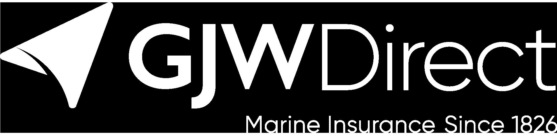 https://info.gjwdirect.com/hubfs/white-marine-insurance.png
